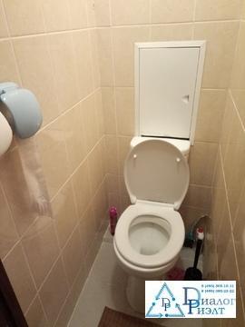 Сдается комната в 4-комнатной квартире в г. Дзержинский - Фото 5