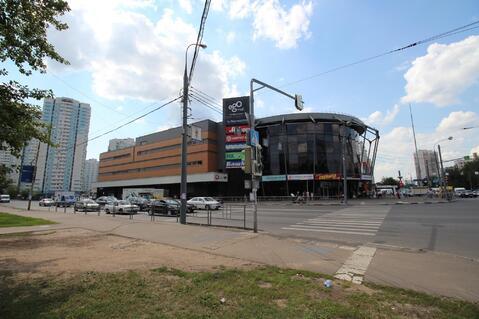 Продажа современного торгового центра - Фото 3