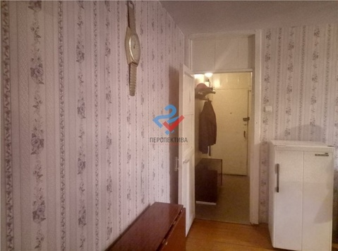 3-к квартира, 58 м2, 2/5 эт. - Фото 3
