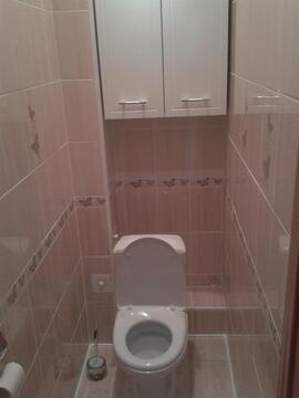 Сдаю 1 комнатную квартиру 40 кв.м. в новом доме по ул.Тульская - Фото 5