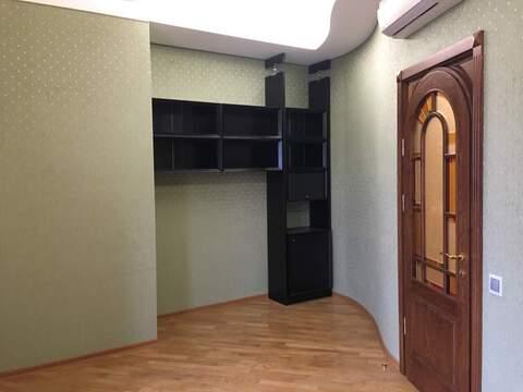 Продам: 3 комн. квартира, 111 кв.м, м.Университет - Фото 5