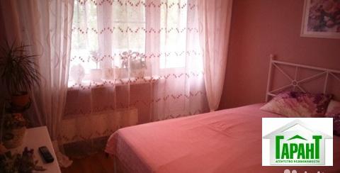 Квартира с хорошем ремонтом в клину - Фото 5