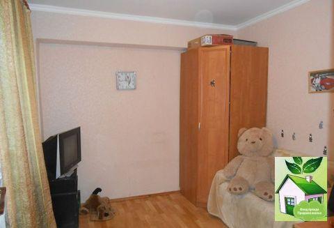 Продам 2х комнатную квартиру на Степанке - Фото 1