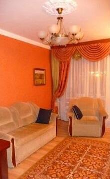 Продажа квартиры, Белгород, Ул. Есенина - Фото 5
