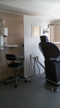 Стоматологический кабинет в клинике в 3 мин. ходьбы от м. Октябрьская - Фото 2