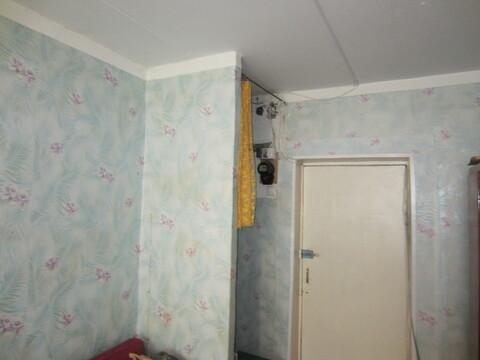 Сдается комната - Фото 3