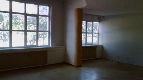 Сдам офис 160 кв.м. - Фото 3
