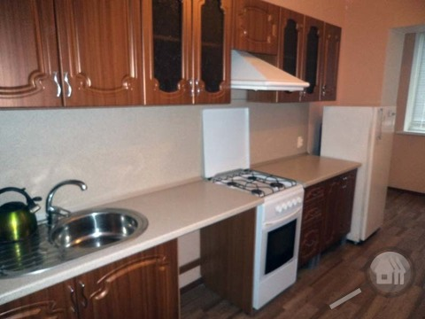 Продается 2-комнатная квартира, с. Бессоновка, ул. Сиреневая - Фото 4