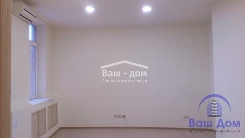 Продажа помещения под офис в Центре , площадь Карла Маркса - Фото 3
