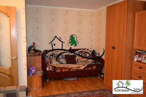 Продам 1-комнатную квартиру с ремонтом в Андреевке д.24б - Фото 4