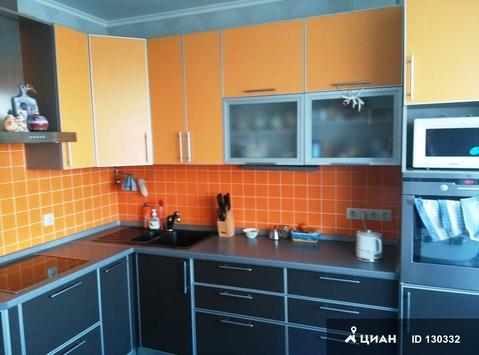 2 комнатная квартира Можайское ш.д.165 - Фото 1