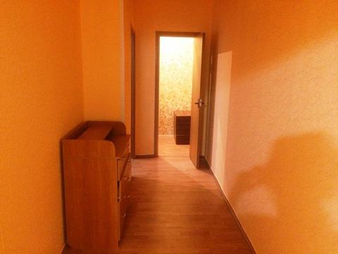 2 комнатная квартира в спальном районе города - Фото 1