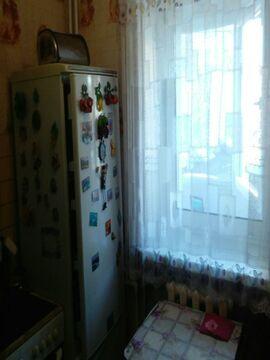 1 комнатная на Сарафановской - Фото 5