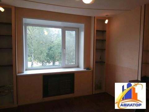 Продается комната 18 кв.м в Выборге - Фото 1