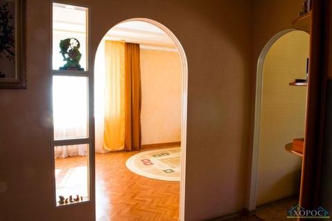 Продажа квартиры, Благовещенск, Ул. Студенческая - Фото 2