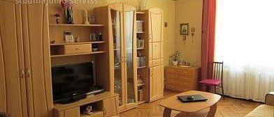 152 000 €, Продажа квартиры, Купить квартиру Рига, Латвия по недорогой цене, ID объекта - 313138297 - Фото 1