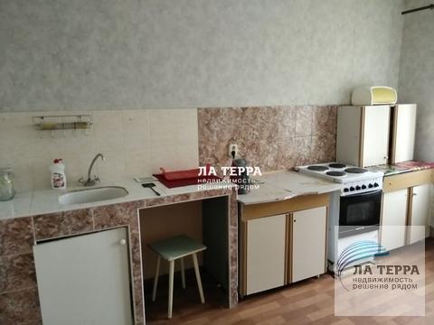 Продается 2-х комнатная квартира пос. Володарского, ул. Елохова роща, . - Фото 3