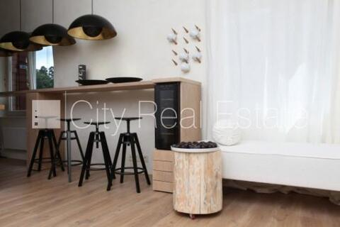 Продажа квартиры, Проспект Стрелниеку - Фото 2