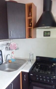 Отличная 2-х к. квартира в обжитом районе Богородское в г. Москве - Фото 5
