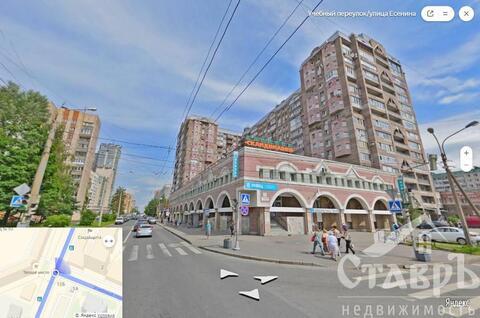 Объявление №43255932: Продажа участка. Санкт-Петербург