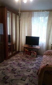 Продам 1-комнатную. ул.Якорная - Фото 2