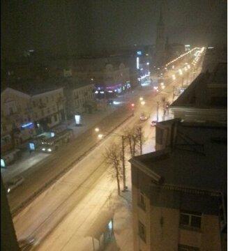 Продается 3-комнатная квартира 74 кв.м. на ул. Кирова - Фото 1