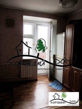 Продается 1-комнтаная квартира в Зеленограде корпус 458. - Фото 4