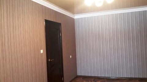 Продается 1-я квартира на ул. Ломако в отличном состоянии (1288) - Фото 2