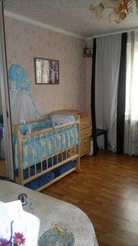 Продажа большой комнаты с проведенной водой по улице Хмельницкого - Фото 3