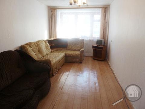 Продается 3-комнатная квартира, ул. Минская - Фото 4