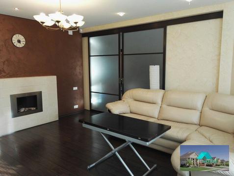 Продам 3-х комнатную квартиру в Новой Скандинавии - Фото 3