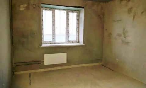 Тектоник 1 комнатная большая квартира 50 кв.м. дом сдан - Фото 4