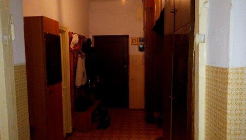 Продам: 3 комн. квартира, 83.2 кв.м, Верхний Тагил, Ленина, 98 - Фото 4