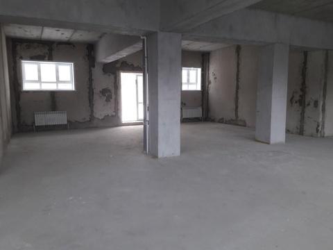 Продажа торгового помещения, Липецк, Ул. 40 лет Октября - Фото 4