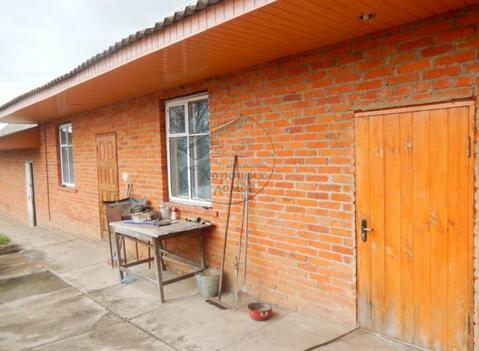 Продажа дома, Хотмыжск, Грайворонский район, Грайворонская 5 - Фото 4