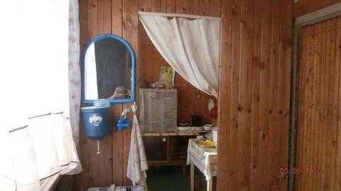 Дача в Сергиевом Посаде рядом озеро - Фото 5