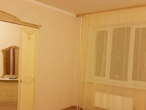 1-комн.квартира в г.Пушкино - Фото 3