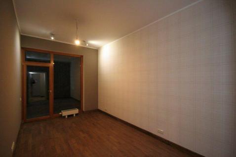 366 730 €, Продажа квартиры, Купить квартиру Юрмала, Латвия по недорогой цене, ID объекта - 313138709 - Фото 1
