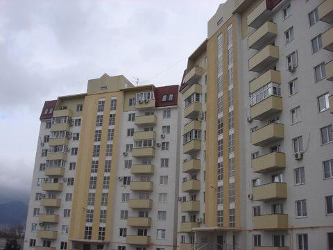Продам 3-комн.кв. 76 кв.м. ул.Вруцкого/Луначарского - Фото 1