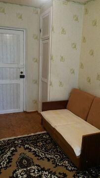 Комната, б.Камышовая, ул.Маршала Крылова - Фото 1