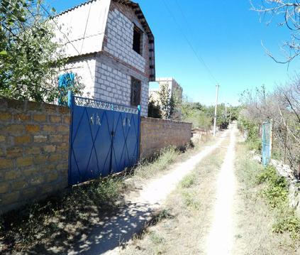 Продается в Севастополе - Фото 1