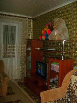 Продам 1-комн. квартиру на ул. Львовской. 32/17/8. - Фото 2