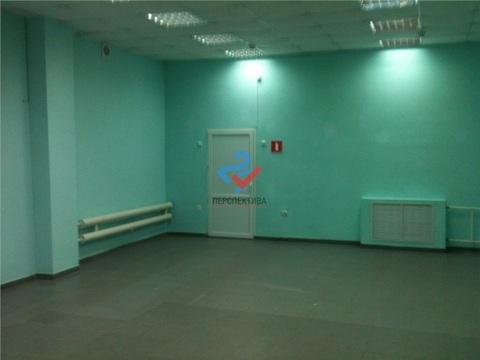 Торговое помещение в ТЦ Ритм 50м2 в инорсе - Фото 5
