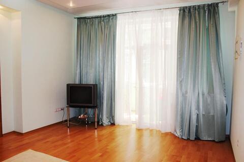 2-ух комнатная на Володарского - Фото 4