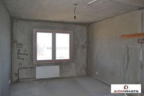 Продажа квартиры, Гатчина, Гатчинский район, Сандалова ул. - Фото 4