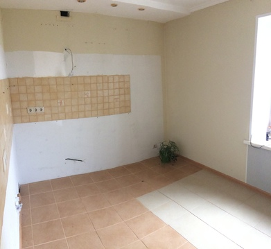 Продаю квартиру в Малино - Фото 5