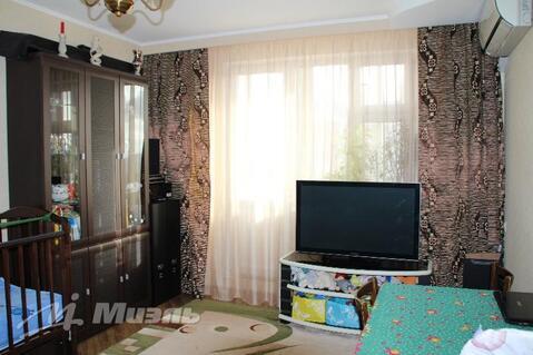 Продажа квартиры, м. Площадь Ильича, Ул. Новорогожская - Фото 4