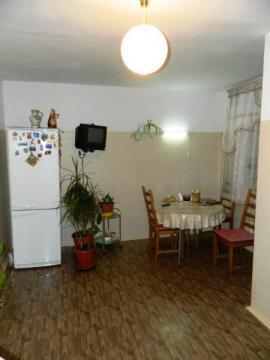 3-х комн. квартира (2-х уровневая) 111.8 кв.м на ул. Ломако д. 6(3072) - Фото 2