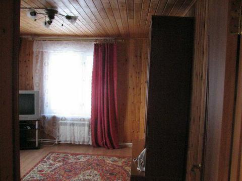 Продам дачу 110 кв.м. в с\т Дорожник 27 км. от МКАД Ярославское ш - Фото 5