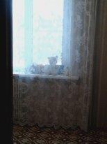 Продам 3-х ком. квартиру по ул. Воробьева - Фото 3